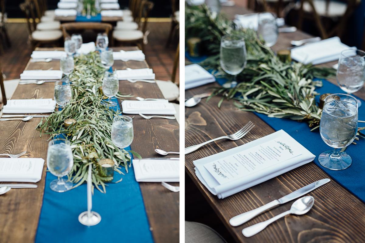 cheekwood-wedding-details Cheekwood Garden Wedding | Tom and Guy