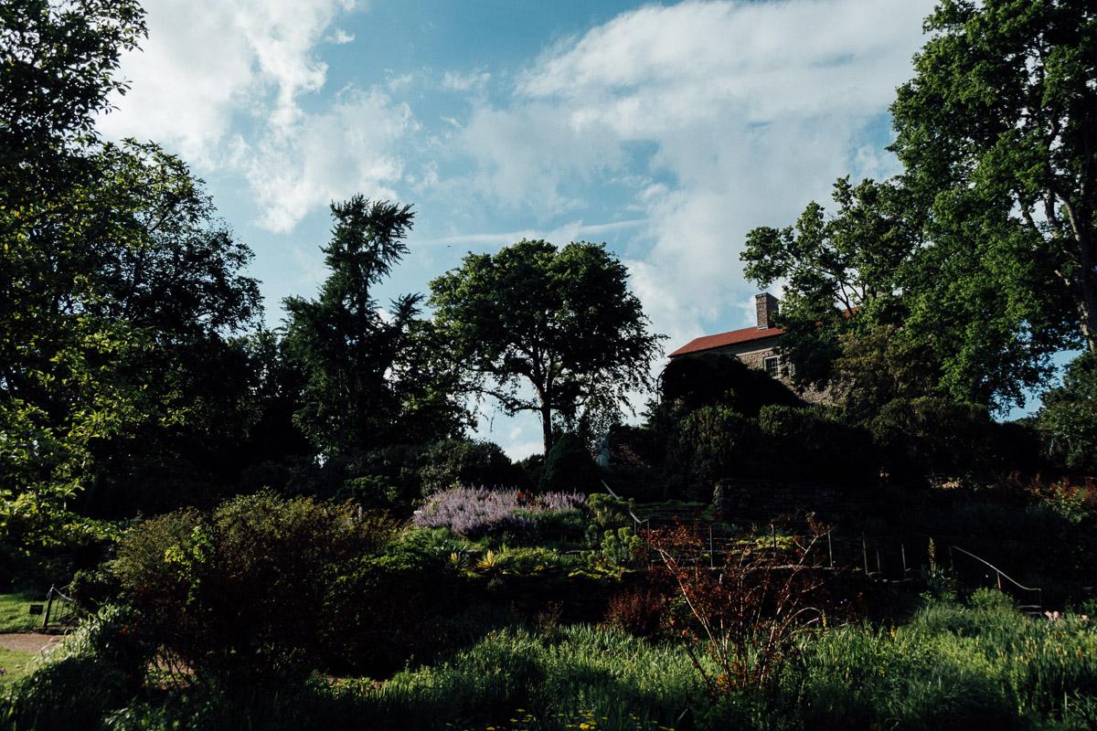 cheekwood-wedding-inspiration Cheekwood Garden Wedding | Tom and Guy