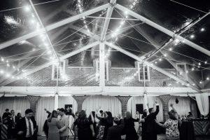 cheekwood-wedding-party-300x200 cheekwood-wedding-party