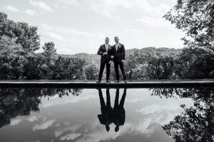 cheekwood-wedding-reflecting-pond-300x200 cheekwood-wedding-reflecting-pond