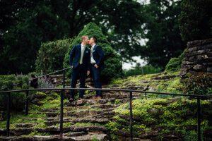 cheekwood-weddings-300x200 cheekwood-weddings