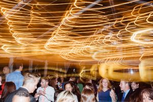 creative-lighting-wedding-reception-300x200 creative-lighting-wedding-reception