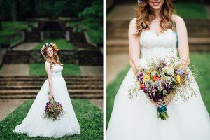elopement-nashville-flowers-detail-300x200 elopement-nashville-flowers-detail