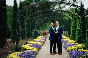 gay-wedding-nashville-300x200 gay-wedding-nashville
