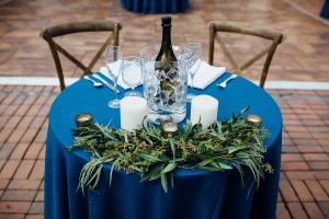 grooms-table-300x200 grooms-table