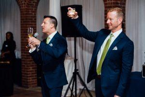 grooms-toasting-300x200 grooms-toasting