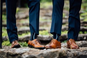 grooms-with-matching-socks-300x200 grooms-with-matching-socks