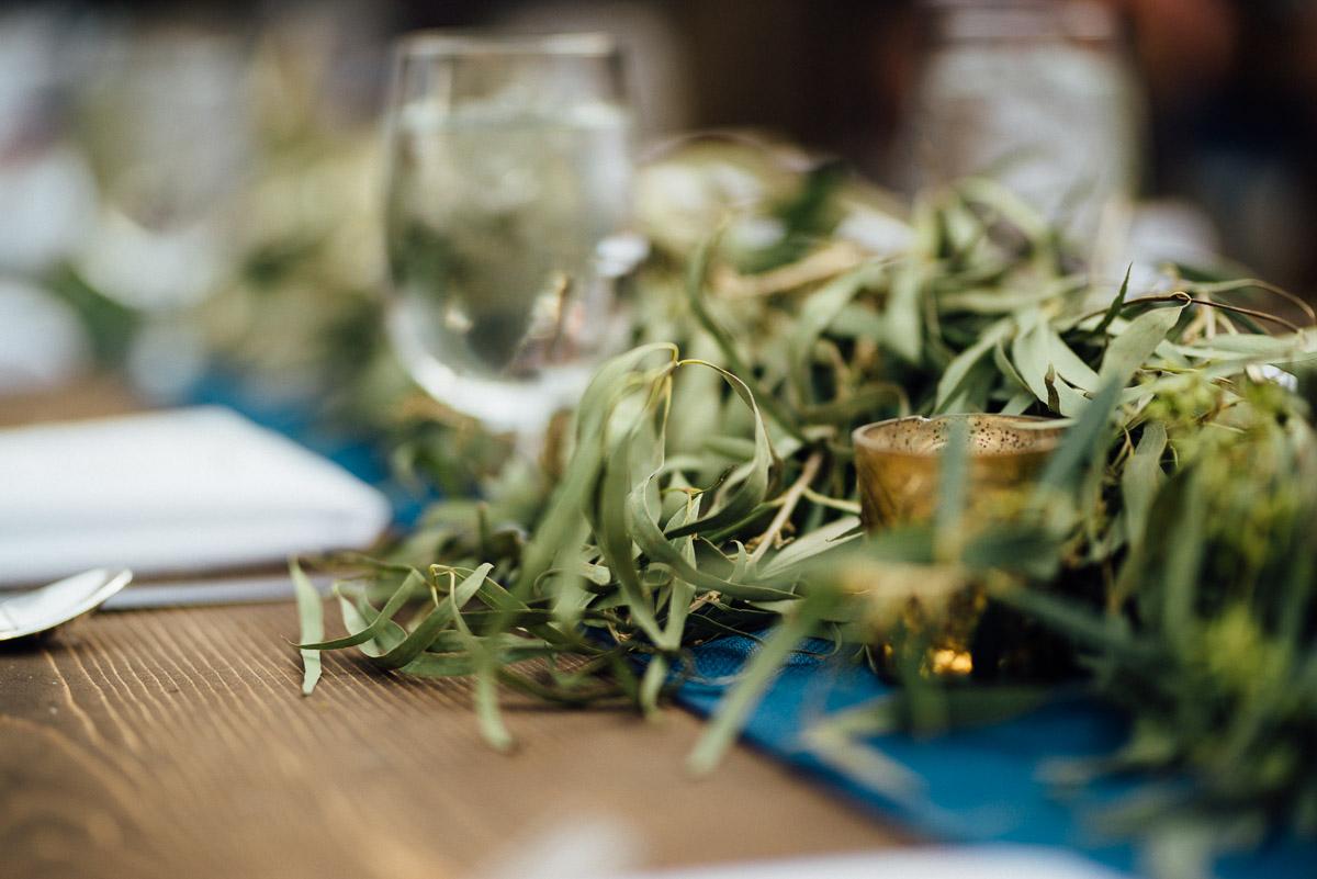 masculine-gay-wedding-inspiration Cheekwood Garden Wedding | Tom and Guy