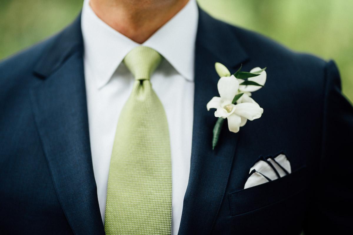 masculine-wedding-details Cheekwood Garden Wedding | Tom and Guy