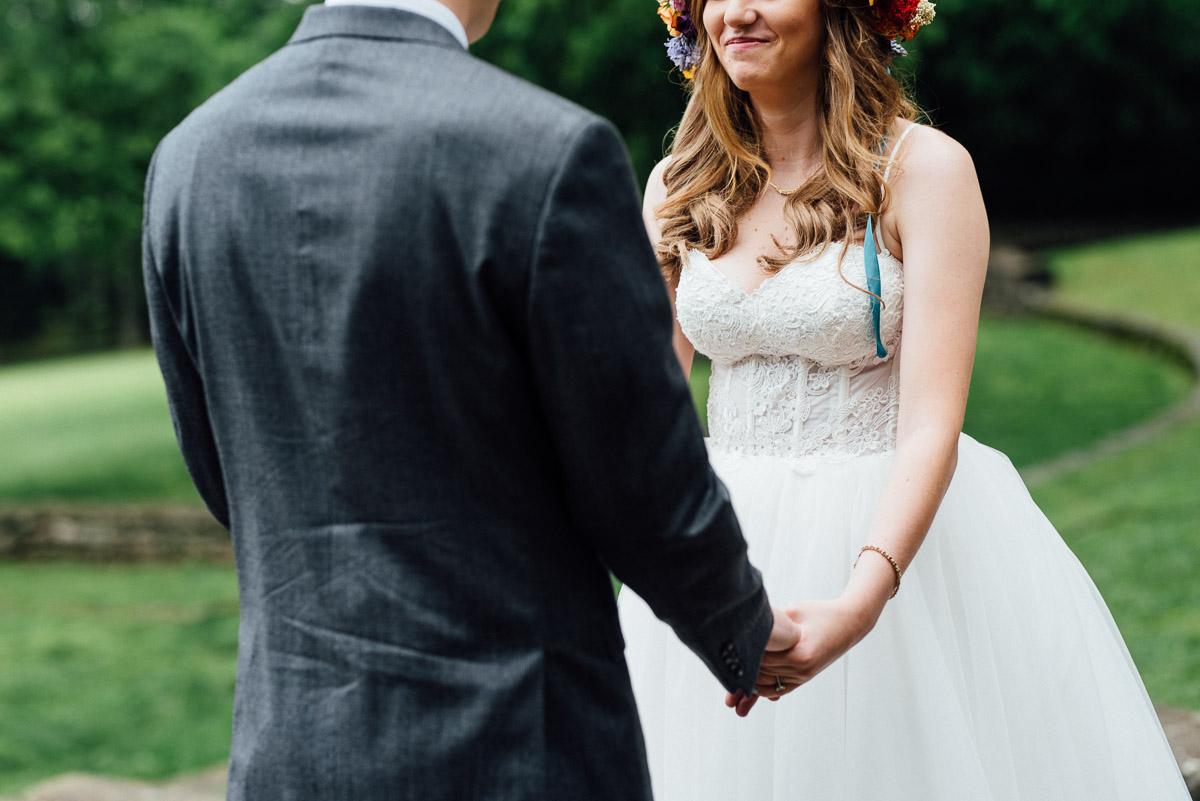 nashville-elopement-1 Nashville Elopement Photographer | Percy Warner Park