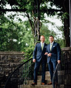 nashville-gay-wedding-photographer-240x300 nashville-gay-wedding-photographer