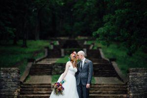 percy-warner-steps-wedding-300x200 percy-warner-steps-wedding