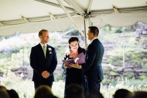 smiling-officiant-300x200 smiling-officiant