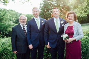 wedding-couple-portrait-parents-300x200 wedding-couple-portrait-parents