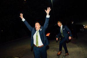 wedding-excitement-300x200 wedding-excitement