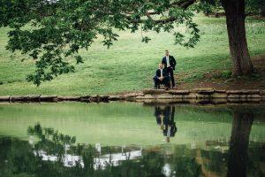 wedding-portrait-reflection-300x200 wedding-portrait-reflection