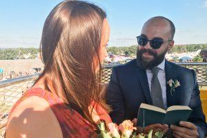 bonnaroo-wedding-2017-7-300x200 bonnaroo-wedding-2017-7