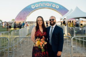bonnaroo-wedding-arch-20-300x200 bonnaroo-wedding-arch-20