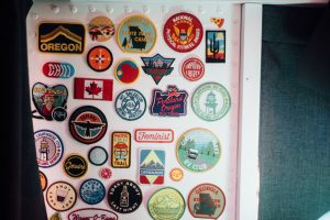 bonnaroo-wedding-patches-32-300x200 bonnaroo-wedding-patches-32