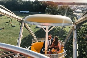 bonnaroo-wedding-photographer-300x200 bonnaroo-wedding-photographer