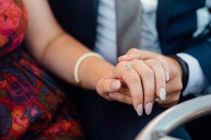 bonnaroo-wedding-ring-10-300x200 bonnaroo-wedding-ring-10