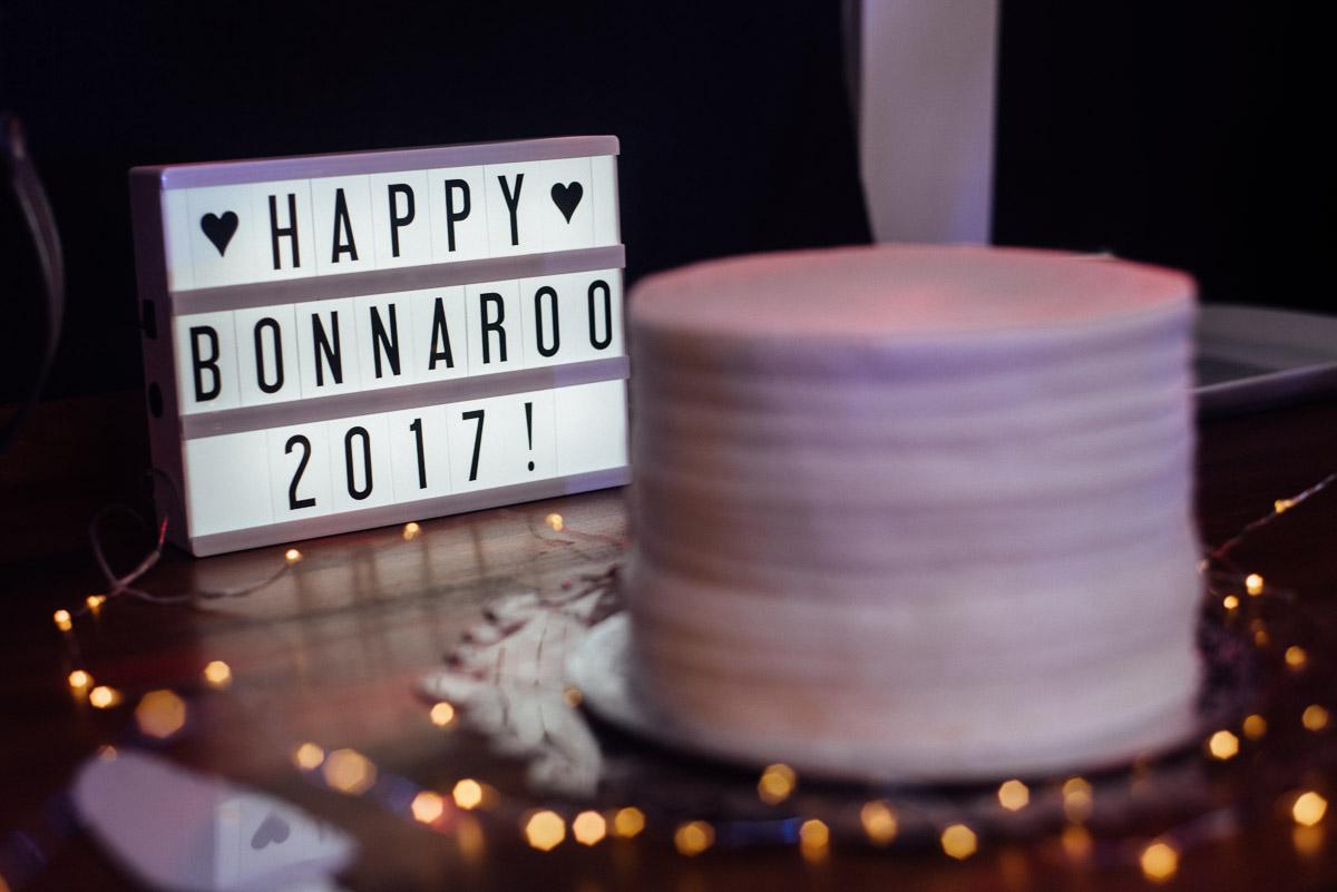 happy-bonnaroo-2017-detail Bonnaroo Music Festival Wedding | James and Jen