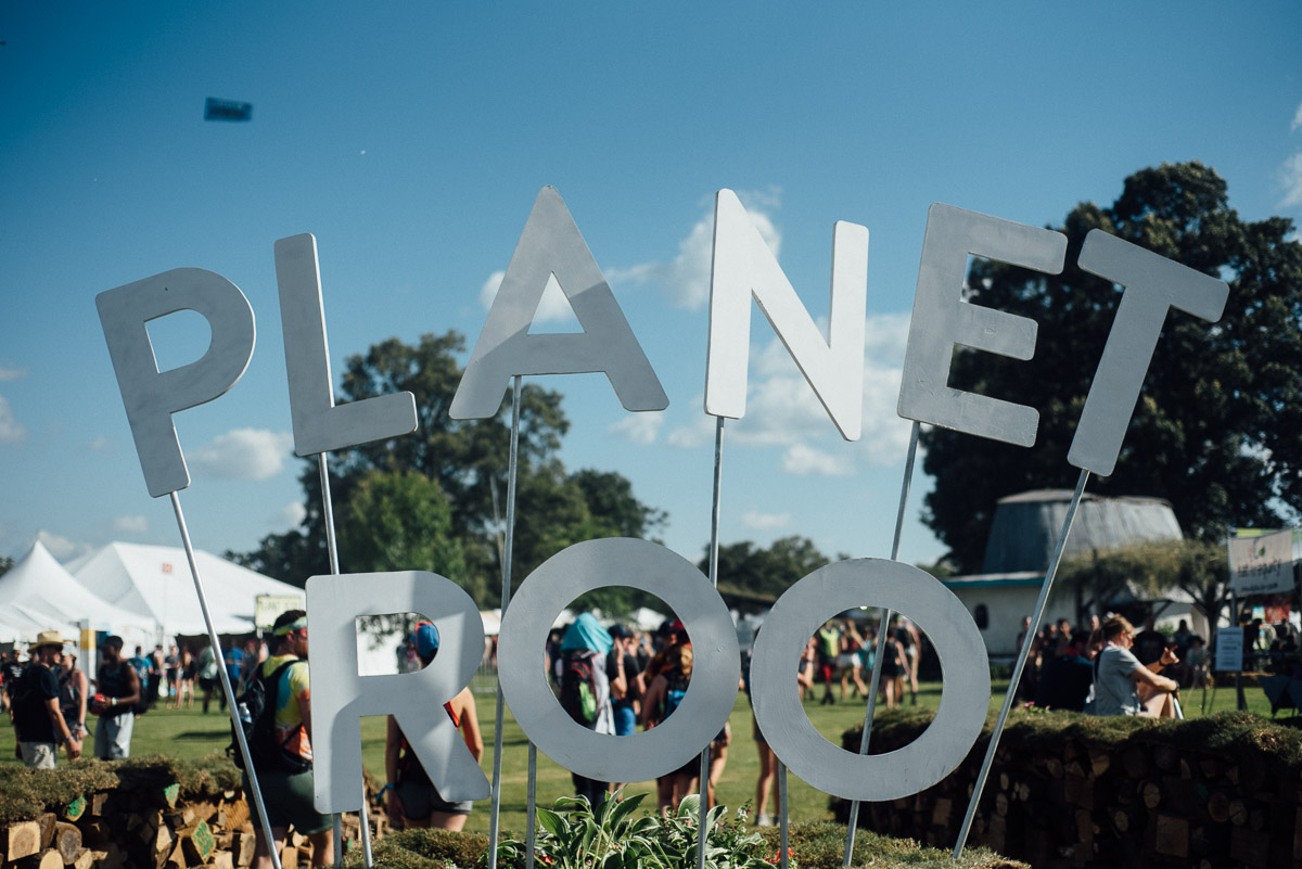 planet-roo-2017-4 Bonnaroo Music Festival Wedding | James and Jen