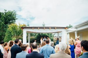 backyard-wedding-ceremony-300x200 backyard-wedding-ceremony