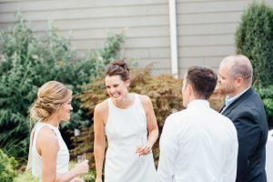 backyard-wedding-reception-300x200 backyard-wedding-reception