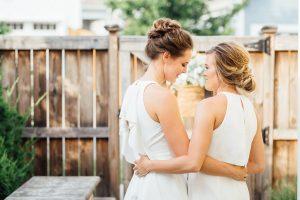 beautiful-lesbian-wedding-300x200 beautiful-lesbian-wedding