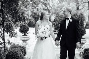 black-and-white-wedding-photography-300x200 black-and-white-wedding-photography
