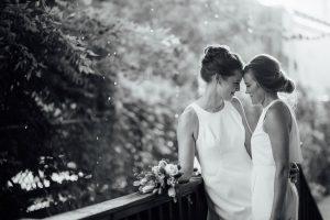 bridal-posing-300x200 bridal-posing