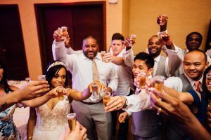 bride-doing-shots-300x200 bride-doing-shots