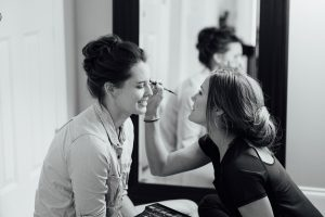 bride-getting-makeup-done-300x200 bride-getting-makeup-done