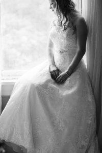 bride-in-window-200x300 bride-in-window