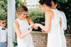 bride-putting-on-ring-300x200 bride-putting-on-ring