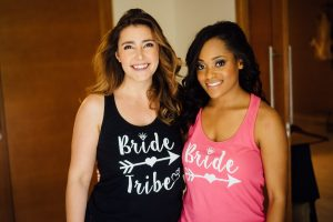 bride-tribe-shirt-300x200 bride-tribe-shirt