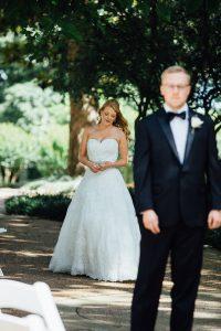bride-walking-to-groom-200x300 bride-walking-to-groom