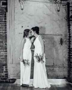 brides-at-cannery-240x300 brides-at-cannery