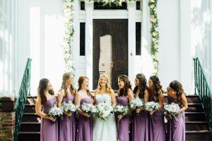 bridesmaids-300x200 bridesmaids