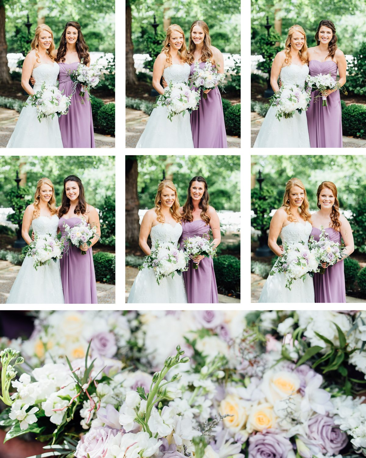 bridesmaids-portraits-e1501084264799 Riverwood Mansion Wedding | Ashley and Kirk | Nashville, TN