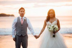 costa-rica-destination-beach-wedding-300x200 costa-rica-destination-beach-wedding