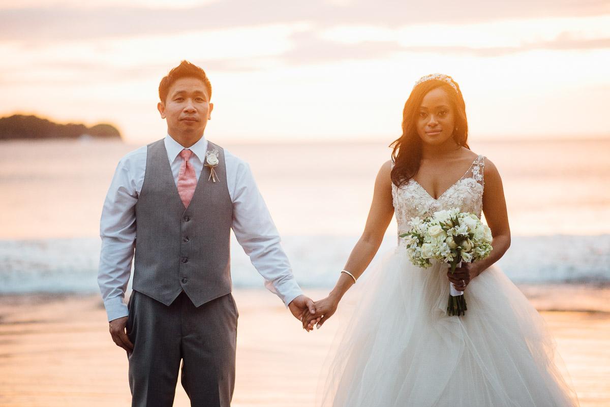 costa-rica-destination-beach-wedding Costa Rica Destination Wedding