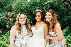 costa-rica-destination-bridesmaids-300x200 costa-rica-destination-bridesmaids