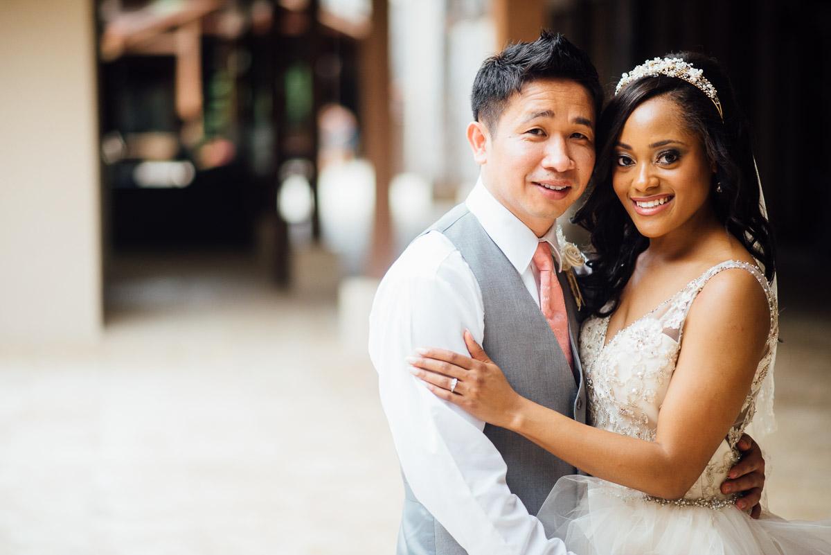 costa-rica-destination-couple Costa Rica Destination Wedding