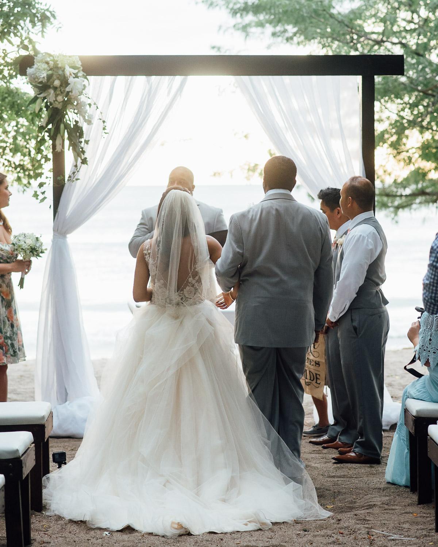 costa-rica-destination-wedding-beach Costa Rica Destination Wedding