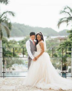 costa-rica-destination-wedding-dreams-resort-240x300 costa-rica-destination-wedding-dreams-resort