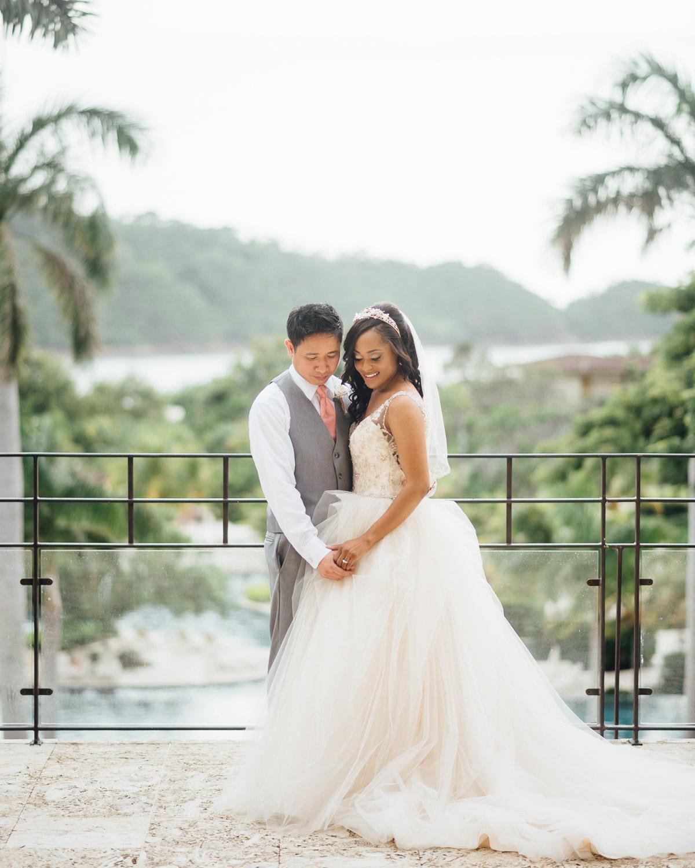 costa-rica-destination-wedding-dreams-resort Costa Rica Destination Wedding