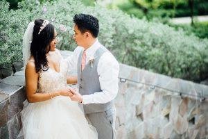 costa-rica-destination-wedding-photographer-300x200 costa-rica-destination-wedding-photographer