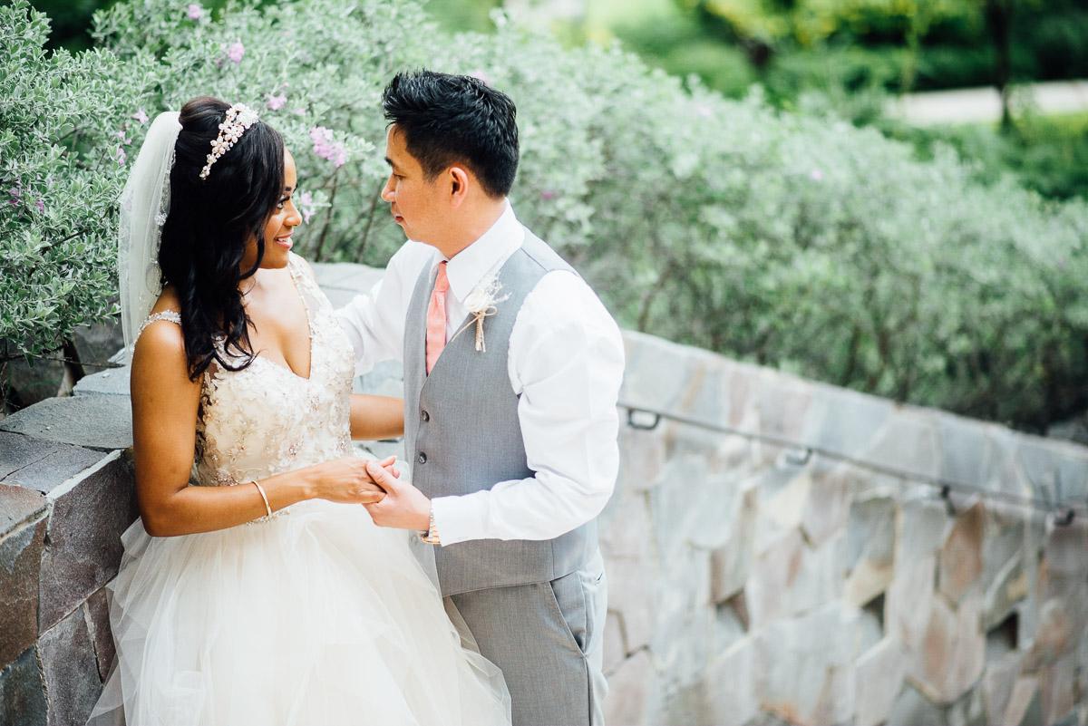 costa-rica-destination-wedding-photographer Costa Rica Destination Wedding